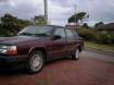 View Photos of Used 1994 VOLVO 940  for sale photo