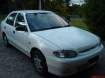 View Photos of Used 1997 HYUNDAI EXCEL  for sale photo