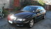 2006 HOLDEN CAPRICE in VIC