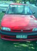 View Photos of Used 1995 MAZDA 323  for sale photo