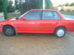 View Photos of Used 1990 HONDA CIVIC  for sale photo