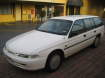 View Photos of Used 1994 TOYOTA LEXCEN Csi for sale photo