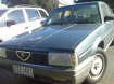 View Photos of Used 1987 ALFA ROMEO ALFA 90  for sale photo