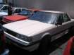 View Photos of Used 1987 NISSAN SKYLINE  for sale photo