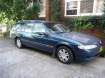 View Photos of Used 1994 FORD FALCON GLi for sale photo