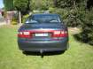 View Photos of Used 2001 HOLDEN BERLINA  for sale photo