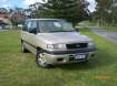 View Photos of Used 1998 MAZDA MPV  for sale photo