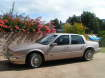 1990 CADILLAC SEVILLE in QLD
