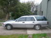 View Photos of Used 1988 FORD FAIRMONT  for sale photo