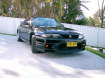 View Photos of Used 1995 NISSAN SKYLINE Gtr Vspec for sale photo