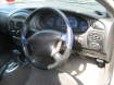 Enlarge Photo - Dashboard