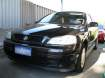 2001 HOLDEN ASTRA in WA