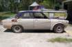 View Photos of Used 1971 DATSUN 1600 P510 for sale photo