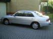 1992 MAZDA 626 in SA