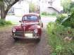 View Photos of Used 1953 PEUGEOT 205 203c for sale photo