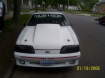 View Photos of Used 1988 FORD MUSTANG gt for sale photo