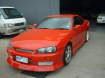 1999 NISSAN SKYLINE in VIC