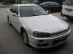 2000 NISSAN SKYLINE in VIC