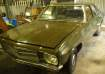 View Photos of Used 1973 HOLDEN BELMONT  for sale photo