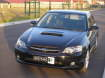 View Photos of Used 2004 SUBARU LIBERTY SUBARU LIBERTY 4GEN MY05 GT for sale photo