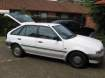 View Photos of Used 1989 FORD LASER Automatic for sale photo