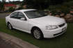 View Photos of Used 2004 FORD FALCON Futura for sale photo