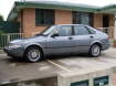 1994 SAAB 900 in NSW