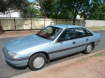 1989 HOLDEN BERLINA in NT