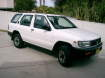 1998 NISSAN PATHFINDER in NSW