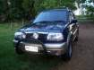 View Photos of Used 2000 SUZUKI GRAND VITARA ftd62v for sale photo