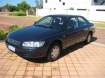 View Photos of Used 1999 TOYOTA CAMRY SXV20R  for sale photo