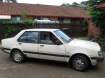 View Photos of Used 1988 MITSUBISHI COLT  for sale photo