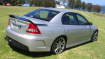 View Photos of Used 2005 HSV CLUBSPORT VZ for sale photo
