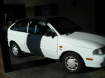 View Photos of Used 1998 FORD FESTIVA Trio S for sale photo