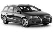 View Photos of Used 2006 VOLKSWAGEN PASSAT 3.2 V6 FSI  for sale photo