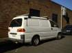 2004 MITSUBISHI EXPRESS in NSW