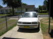 1994 DAIHATSU APPLAUSE in NSW