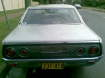 View Photos of Used 1977 DATSUN 240K 1977  skyline  for sale photo