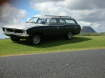 View Photos of Used 1975 FORD FALCON XB for sale photo