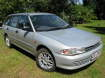 View Photos of Used 1994 MITSUBISHI LANCER  for sale photo