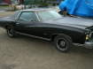 View Photos of Used 1974 CHEVROLET MONTE CARLO  for sale photo