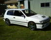 1992 NISSAN PULSAR in NSW