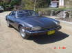 1987 JAGUAR XJS in NSW
