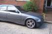 View Photos of Used 1991 BMW 318I e36 for sale photo