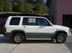 View Photos of Used 1999 HOLDEN MONTEREY  for sale photo