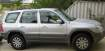2007 MAZDA TRIBUTE in WA