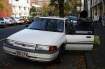 View Photos of Used 1991 FORD LASER  for sale photo