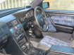View Photos of Used 1996 MERCEDES C180  for sale photo