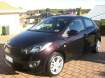 View Photos of Used 2007 MAZDA 2 Genki for sale photo