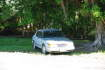 View Photos of Used 1988 SAAB 900 Turbo for sale photo